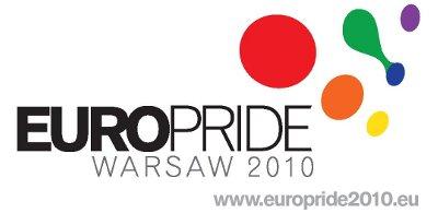 Motyw graficzny Europride