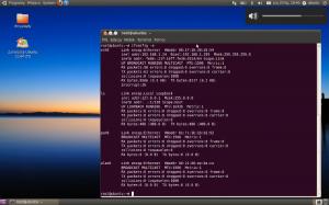 Ubuntu 10.4 na S12