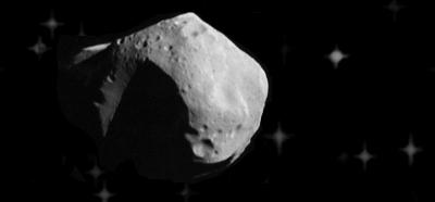 Czy asteroida uderzy w Ziemię?