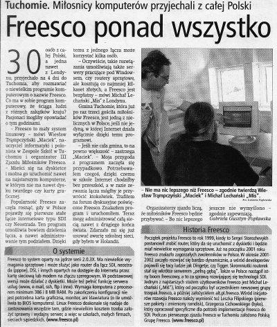 Z Dziennika Bałtyckiego