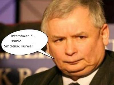 Złote myśli Jarosława