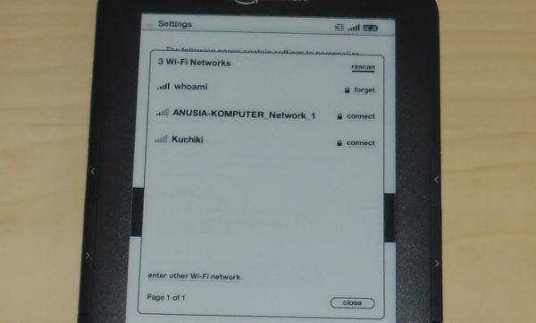 kindle-wifi