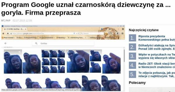 malpa1