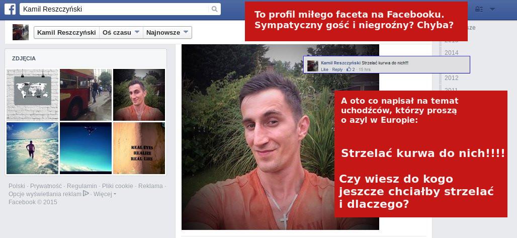 reszczynski-fb